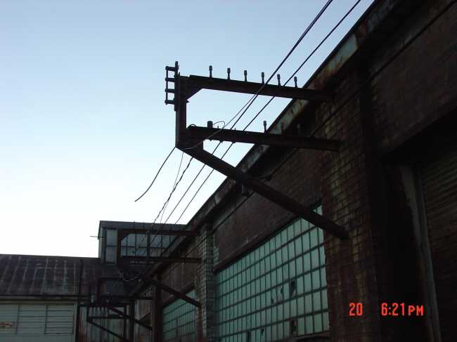 Muncie Plant of Hemingray Photo3